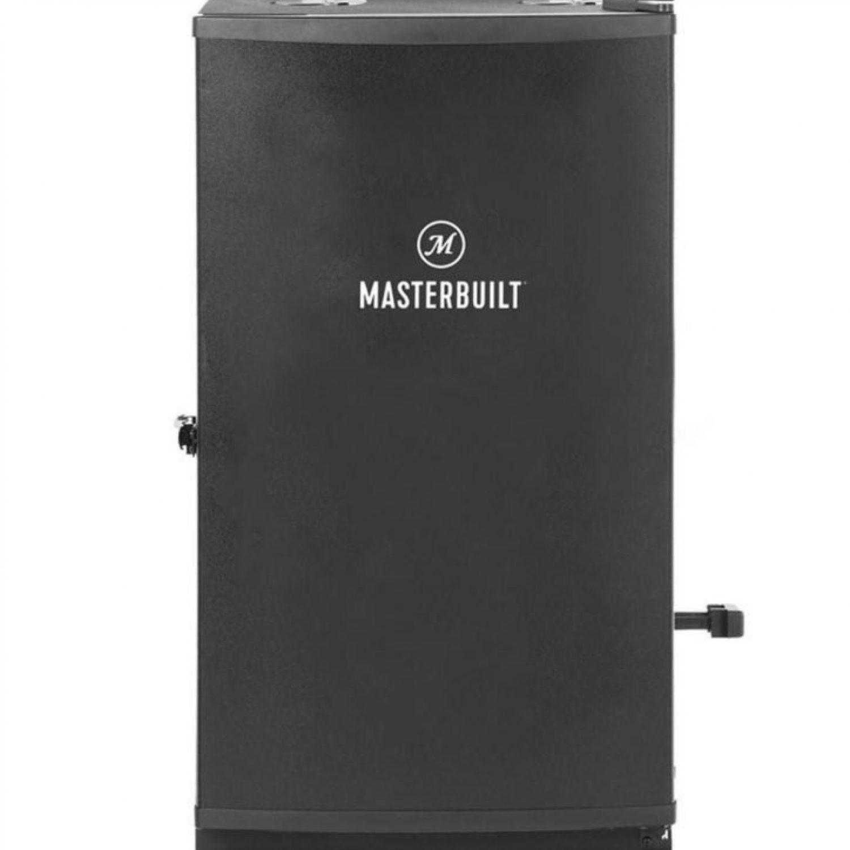 Masterbuilt MES130P