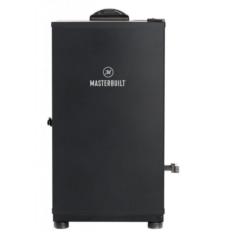 Masterbuilt MES130B