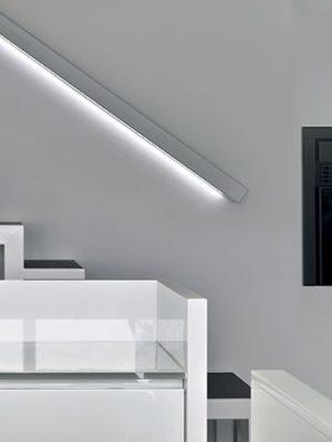 cerino-wall.jpg