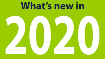 header-image-whats-new-in-2020