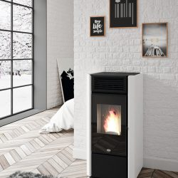 Milly 13Kw