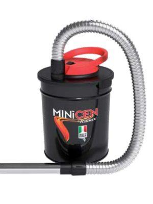 minicen