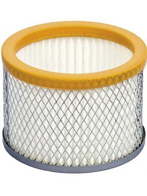 minicen filter